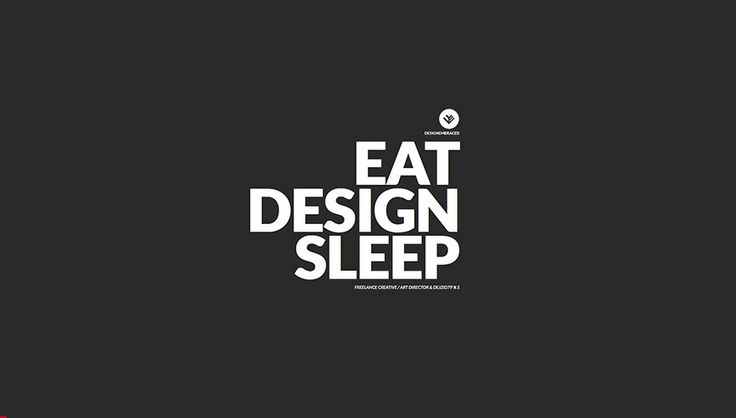 Interesting Design Quotes For Your Inspiration | Kwik Computing ...